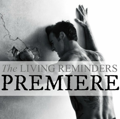The Leftovers Podcast Premiere