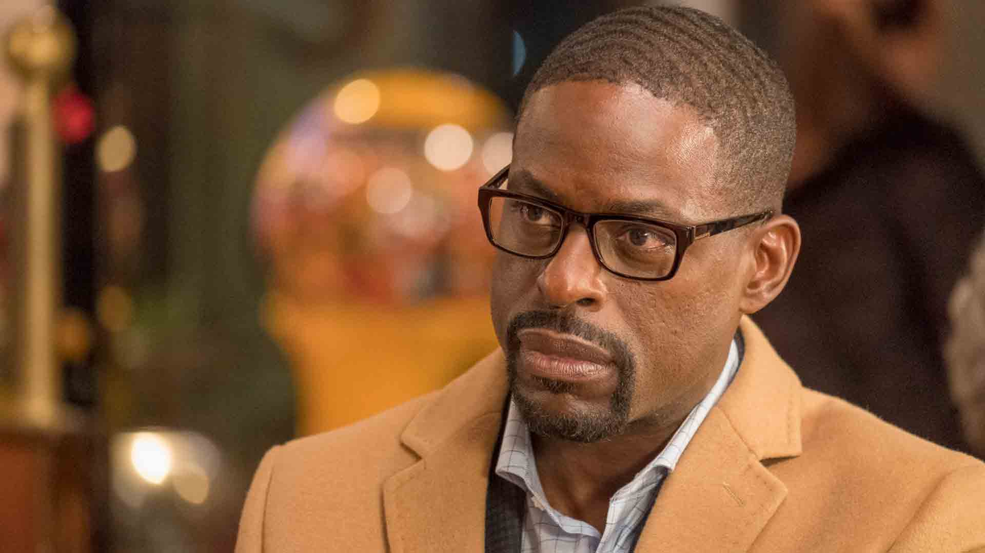 This Is Us Too: The Last Seven Weeks – Winter Premiere