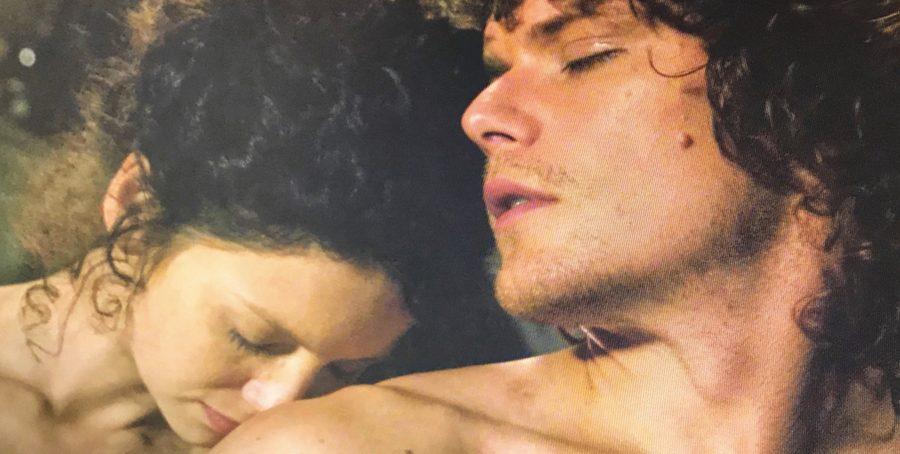 Is Outlander Still a Groundbreaking TV Show?