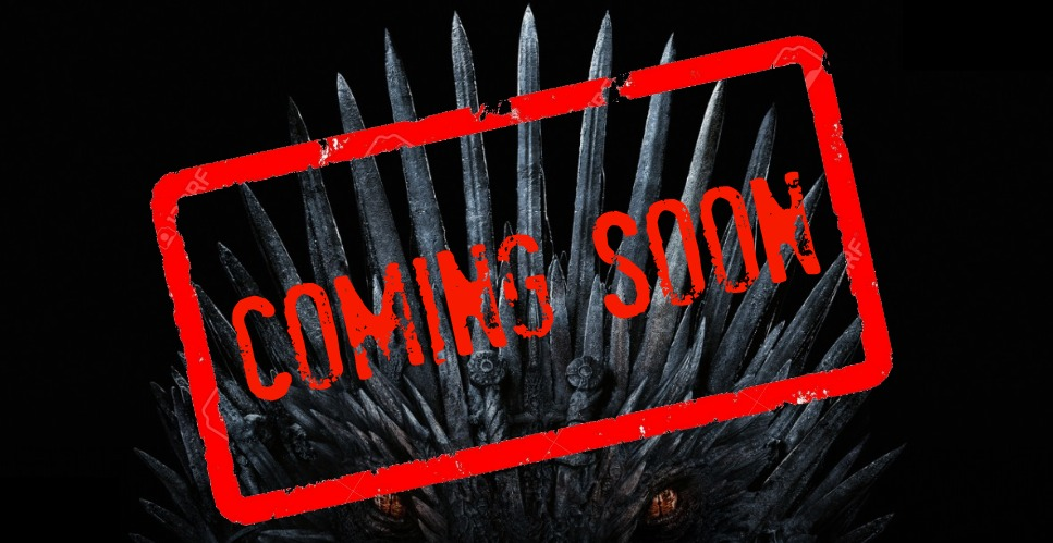 The North Remembers: Coming Soon