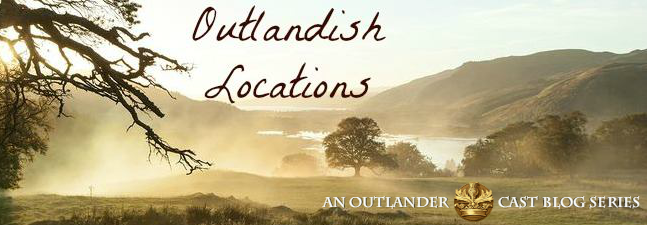 Outlandish Locations: A Look at Midhope Castle – Outlander's Lallybroch