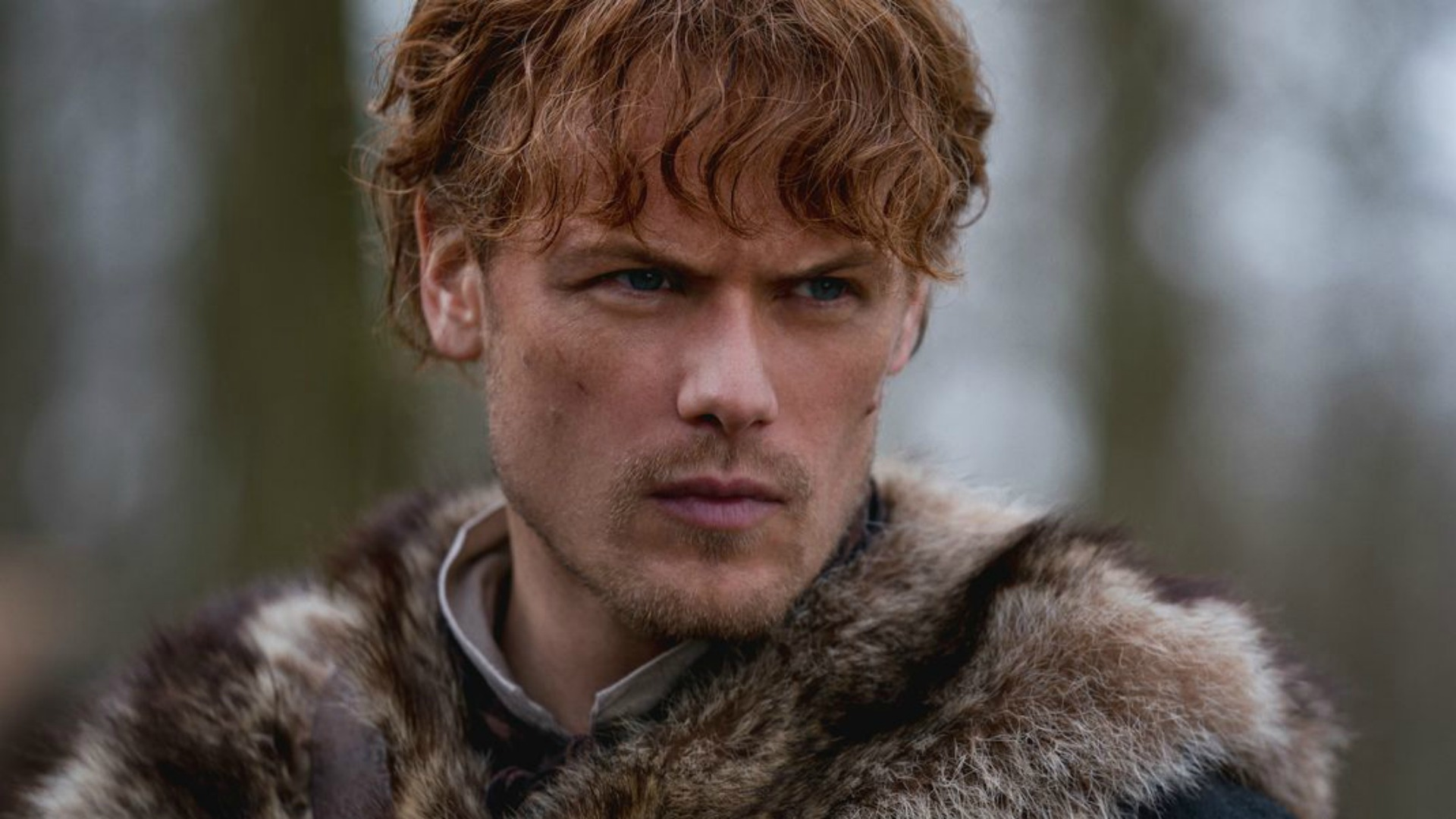 Outlander Cast: Top Five Favorite Jamie Moments Of Season 4