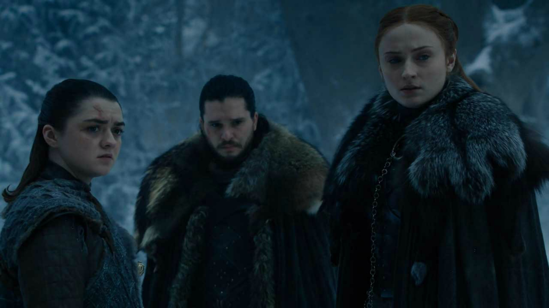 The North Remembers: The Last Of The Starks – Listener Feedback