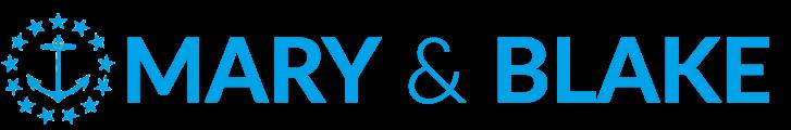 Mary & Blake Media