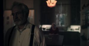 The Handmaid's Diaries: Witness – Episode 3.10