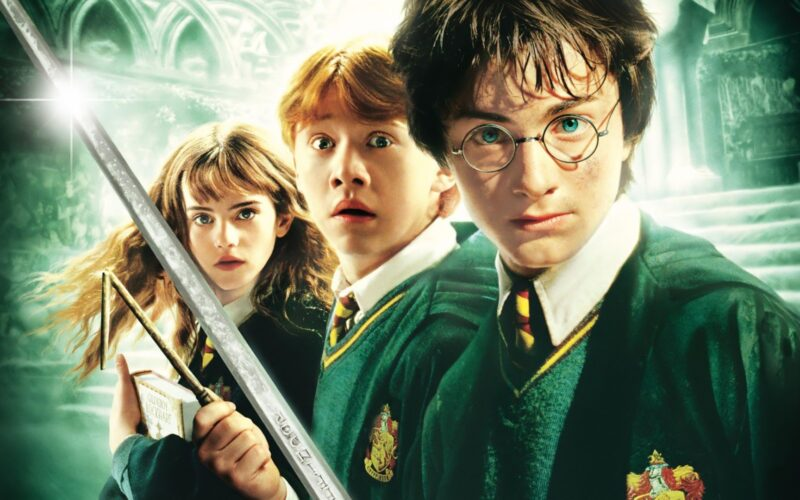 harry-potter-and-the-chamber-of-secrets-film-commentary-track