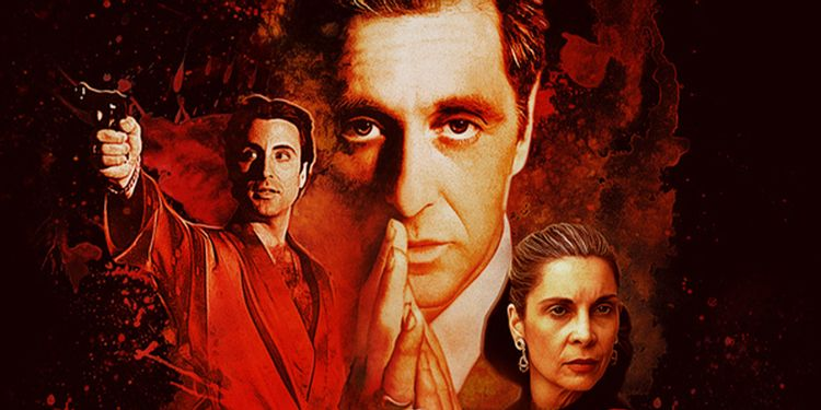 the-godfather-coda-review
