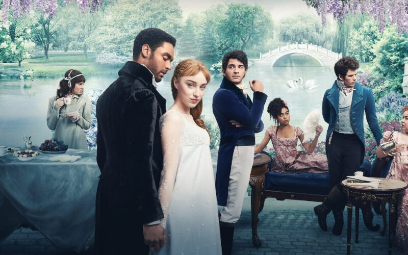 Bridgerton: Season 1 Wrap-up And Review