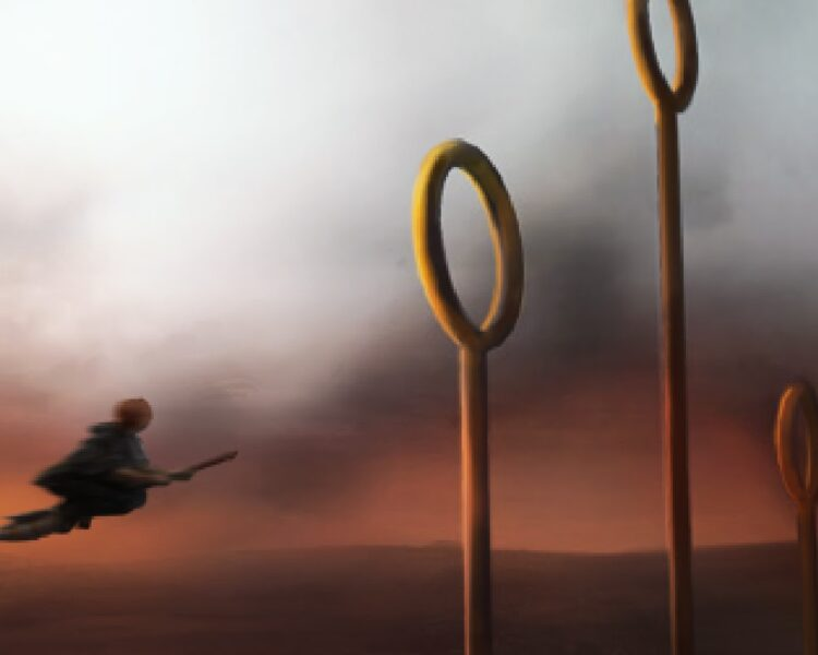 THe Prisoner Of Azkaban: Gryffindor versus ravenclaw review and analysis chapter 13