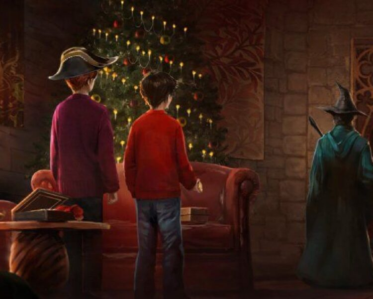 THe Prisoner of Azkaban: Chapter 11 - THe Firebolt REview And Analysis