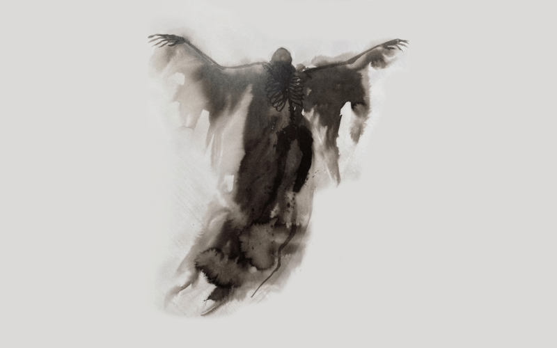 The Prisoner Of Azkaban: The Patronus Review And Analysis