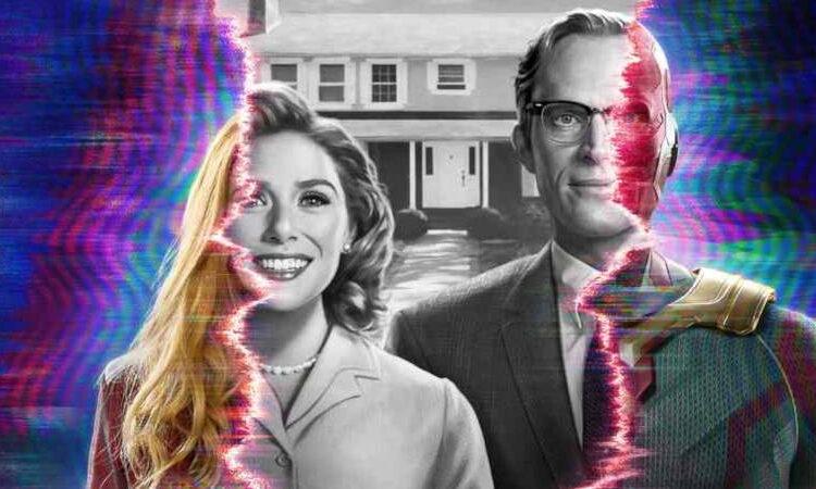 WandaVision: Season 1 Wrap Up And Review