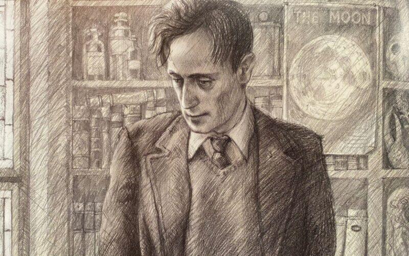 THe Prisoner Of Azkaban: Chapter 22 - Owl Post Again Review & Analysis