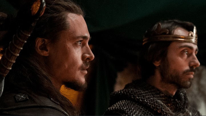 The Last Kingdom: Episode 1.03 Review And Analysis