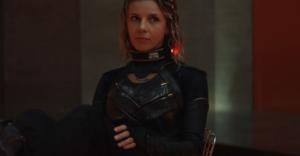 "Loki: Episode 1.04 ""The Nexus Event"" | Hiding A Twist In Plain Sight"