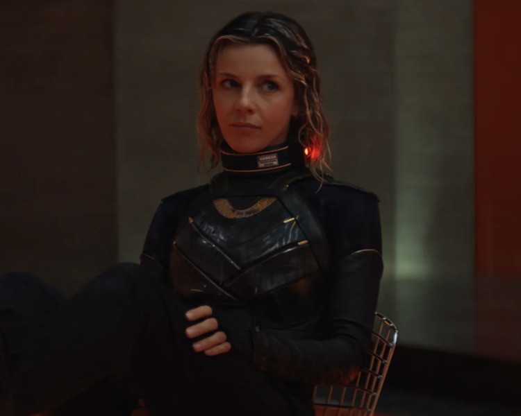Loki: Episode 1.04 - The Nexus Event Review And Analysis