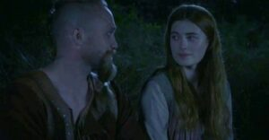 The Last Kingdom With Mary & Blake: Episode 2.07