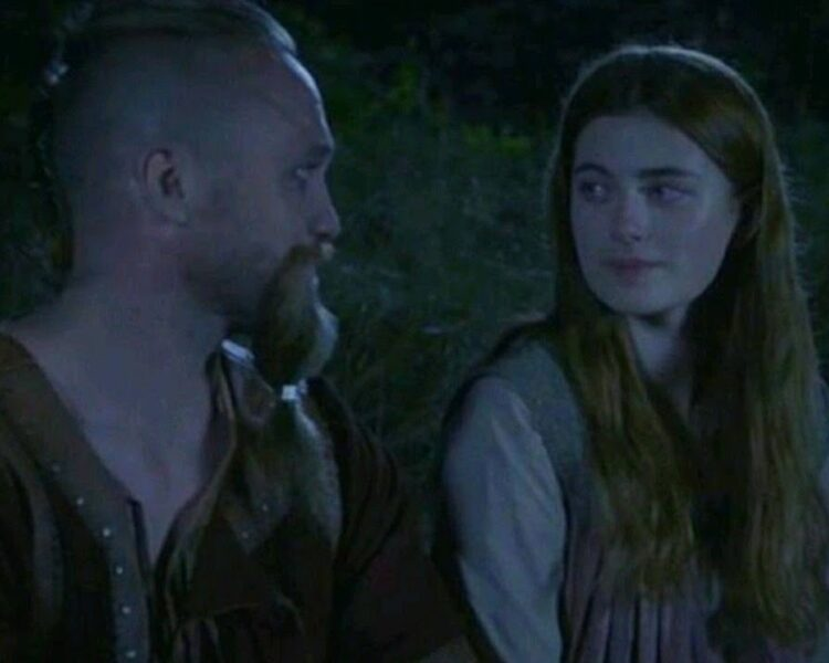 The Last Kingdom: Episode 2.07 Review And Analysis