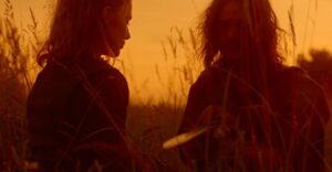 The Last Kingdom With Mary & Blake: Episode 2.03